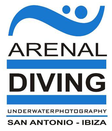 Centro De Buceo Arenal Diving